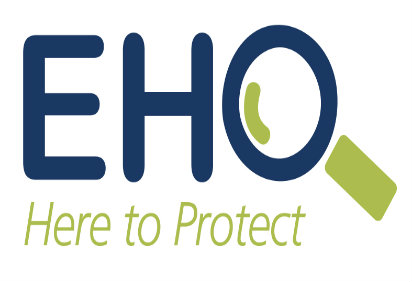 EHO - Here to Protect
